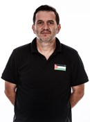 Profile photo of Guy Claude Gabriel Arnaud