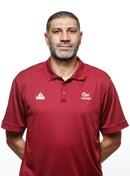 Profile photo of Kousay Hatem Khalaf