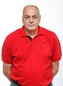 Profile photo of Nenad Krdzic