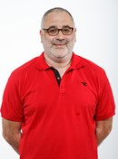 Profile photo of Hadi Haj Darwish