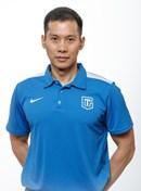 Profile photo of Hsing Su Yen