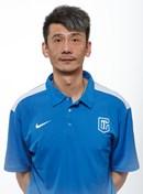 Profile photo of Chi-Yi Chiu