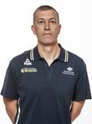 Profile photo of Andrej Lemanis