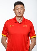 Profile photo of Feng Du