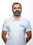 Profile photo of Eduard Skrypets