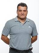 Profile photo of Mustafa Derin