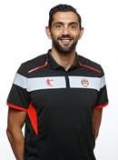 Profile photo of Osama Mohammad Fathi Daghlas