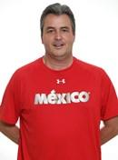 Profile photo of Sergio Valdeolmillos Moreno