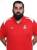 Profile photo of Ramon Diaz Sanchez