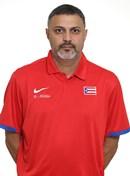 Profile photo of Eddie Casiano Jr