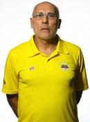 Profile photo of Guillermo Enrique Moreno Rumie