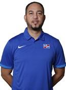 Profile photo of Nestor David Diaz Henriquez