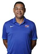 Profile photo of Victor Moises Leandro Hansen Del Orbe