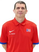 Profile photo of Gerardo Batista Santiago