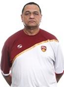 Profile photo of Oscar Silva