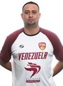 Profile photo of Brickman Morales