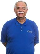 Profile photo of William J. Colon