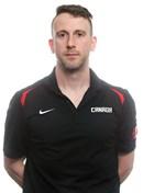 Profile photo of Stephen James Baur