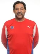Profile photo of Alberto Zabala