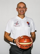 Profile photo of Marius Dziurdzia