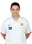 Profile photo of Victor Lapena