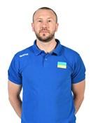 Profile photo of Sergii Vozniuk