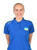 Profile photo of Inna Kochubei