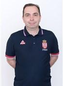 Profile photo of Igor Polenek