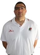 Profile photo of Ivan Vassilev Kostourkov
