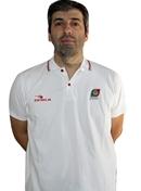 Profile photo of Carlos Manuel Azevedo De Seixas