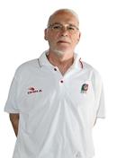 Profile photo of Mario Leonel Faria Borges Palma