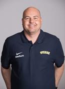 Profile photo of Bjarne Pontus Frivold