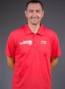 Profile photo of Petar Aleksic