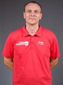 Profile photo of Dusan Gvozdic