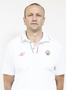 Profile photo of Yavor Georgiev Asparuhov