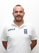 Profile photo of Nicolas Papadopoulos