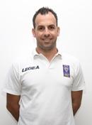 Profile photo of Nicos Lambrias