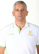 Profile photo of Igor Kokoskov
