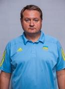 Profile photo of Ievgen Murzin