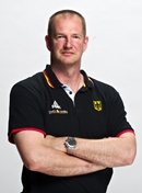 Profile photo of Henrik Markus Roedl