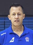 Profile photo of Craig Murray Arne Pedersen