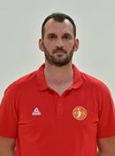 Profile photo of Bosko Radovic