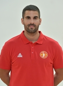 Profile photo of Veljko Perovic
