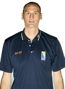 Profile photo of Dzevad Alihodzic