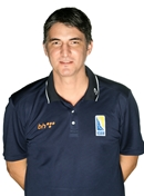 Profile photo of Damir Mulaomerovic