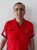 Profile photo of Dragan Raca