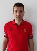 Profile photo of Dorde Jovicic