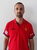 Profile photo of Vrbica Stefanov