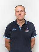Profile photo of Jozef Lovik