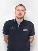Profile photo of Peter Torda